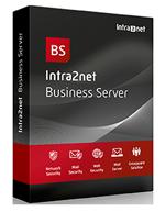 Intra2net Business Server